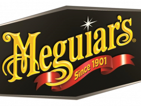 Meguiar's, Reflect your Passion