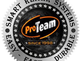 ProTeam, Paint Repair Systems